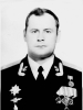 Последний командир 392 ОДРАП Михаил Федорович Додонов