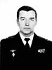 Тютьков Виктор Петрович, командир 392 ОДРАП с 1986 по 1990 г.