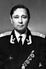 Мугатаров Халит Адыевич, начальник штаба 392 ОДРАП. Кипелово, 1971 г.