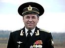 Будкеев А.Ф., командир 73 ОПЛАЭ (с 2006 г.)