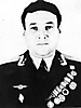 Срезников Л.И., командир 76 ОПЛАП.
