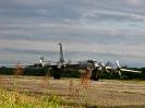 Ту-142МК. Кипелово, 2004