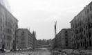 Федотово в 1960-1990 годах