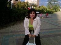 Tanya S аватар